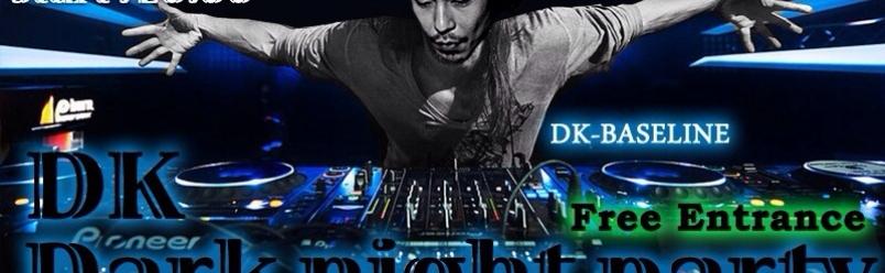 DK Dark night party