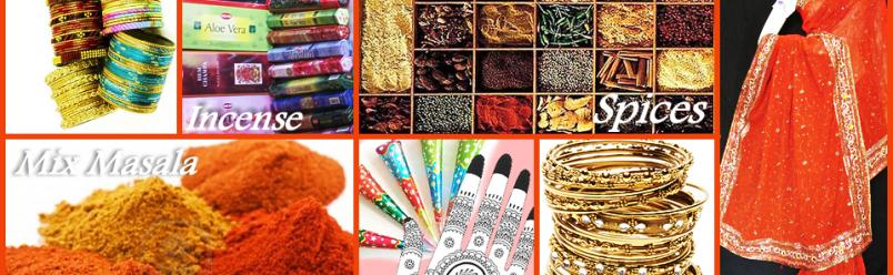India Goods